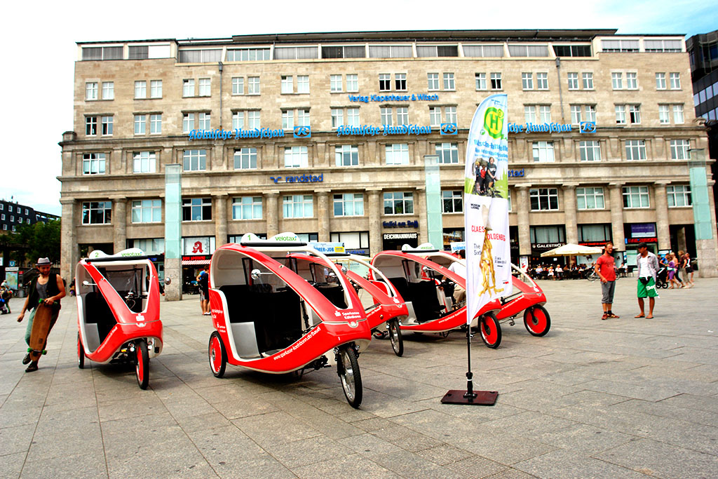 Sparkasse Köln-Bonn 2012/2013