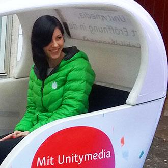 Unitymedia Store