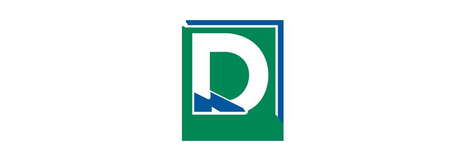 Kunde Deichmann