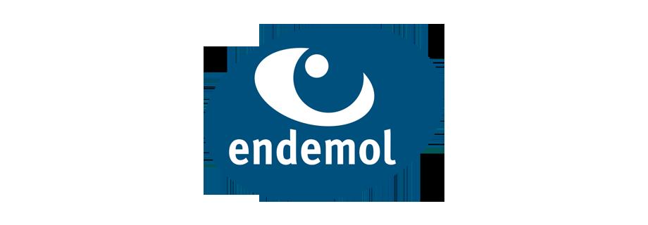 Kunde Endemol