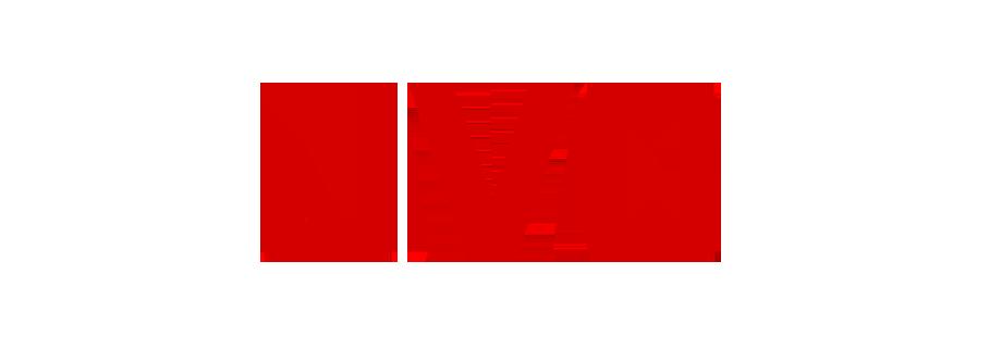 Kunde JVC