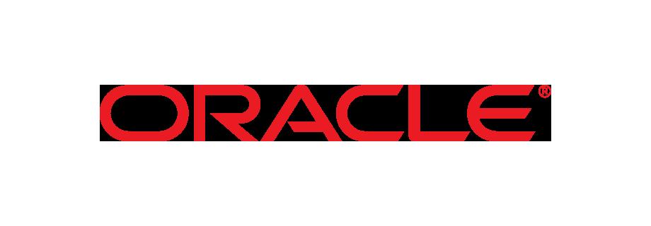 Kunde Oracle