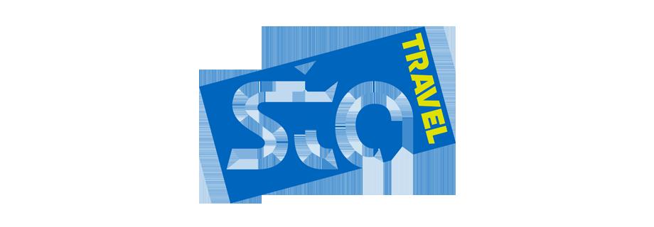 Kunde STA Travel