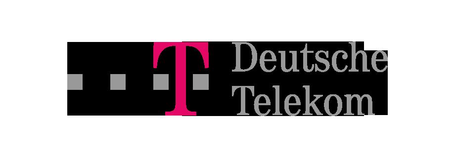 Kunde Telekom
