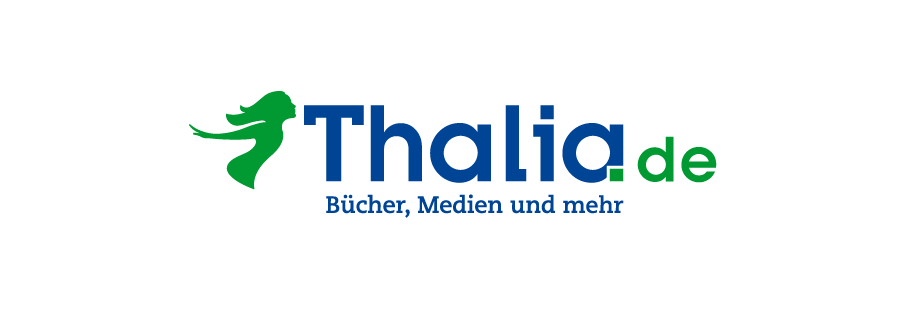 Kunde Thalia