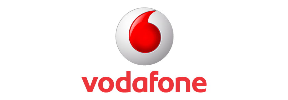 Kunde Vodafone