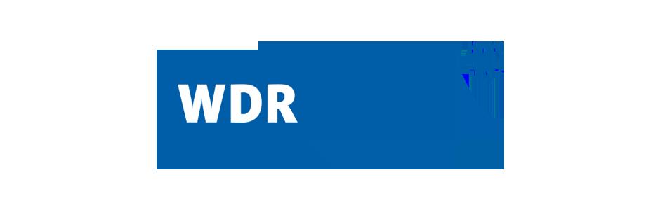 Kunde WDR